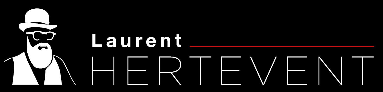 Laurent HERTEVENT
