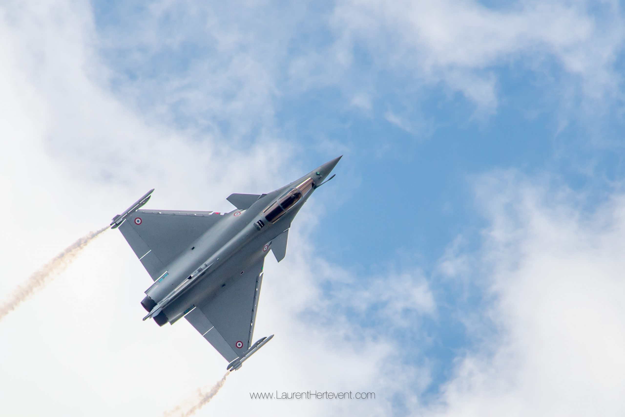 300_2015_0619_PARIS_AIR_SHOW_130658